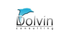 Dolvin Consulting, Inc.